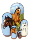 Horse_nesting_dolls